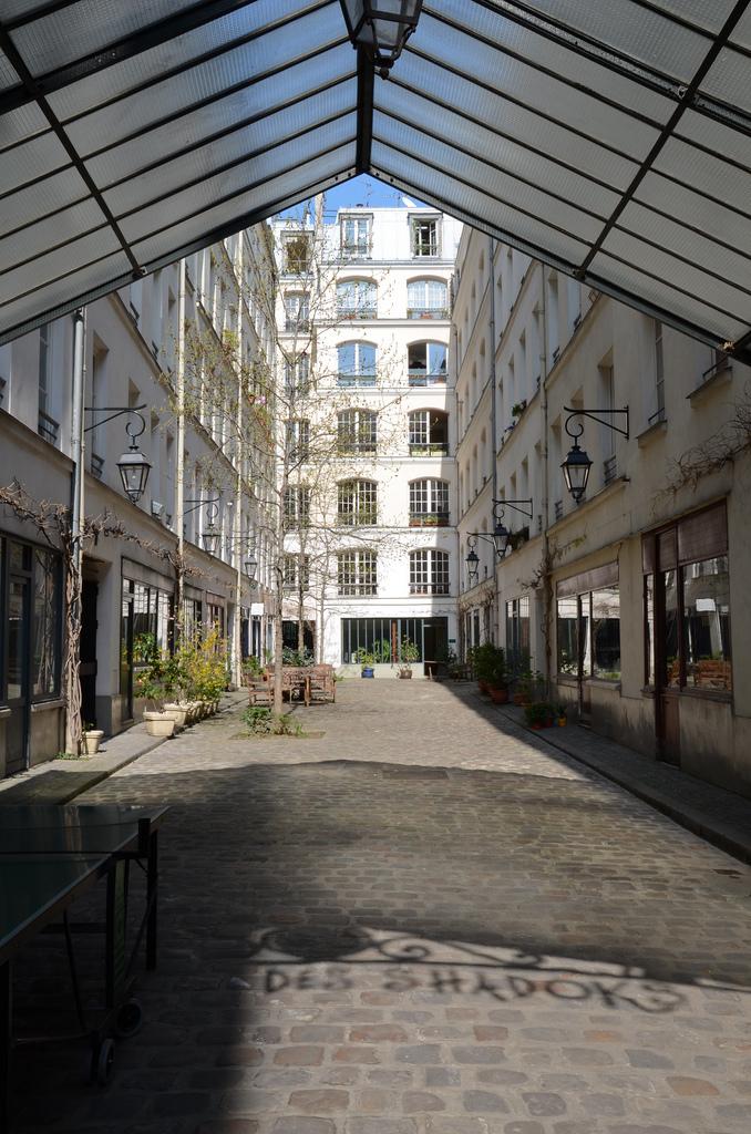 Atelier Art & Mau - Architecte Interieur - Benedicte Artault - Gaelle Maurin
