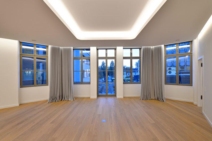 L233-Fenster2-3_GBP_1