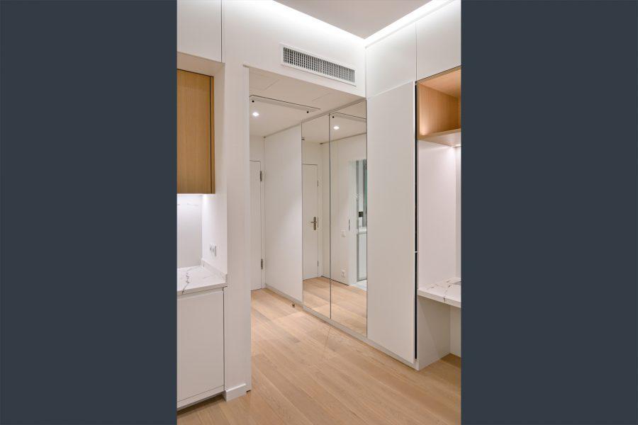 L233-Fensterschlass-2_2-2018_GBP_7036#990A-COPIE