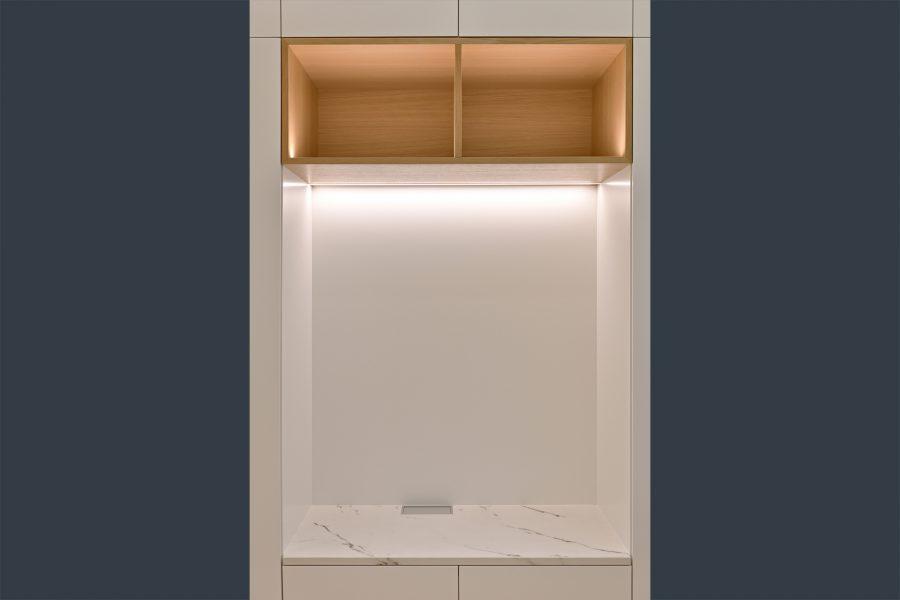 L233-Fensterschlass-2_2-2018_GBP_7038#EA7D-COPIE