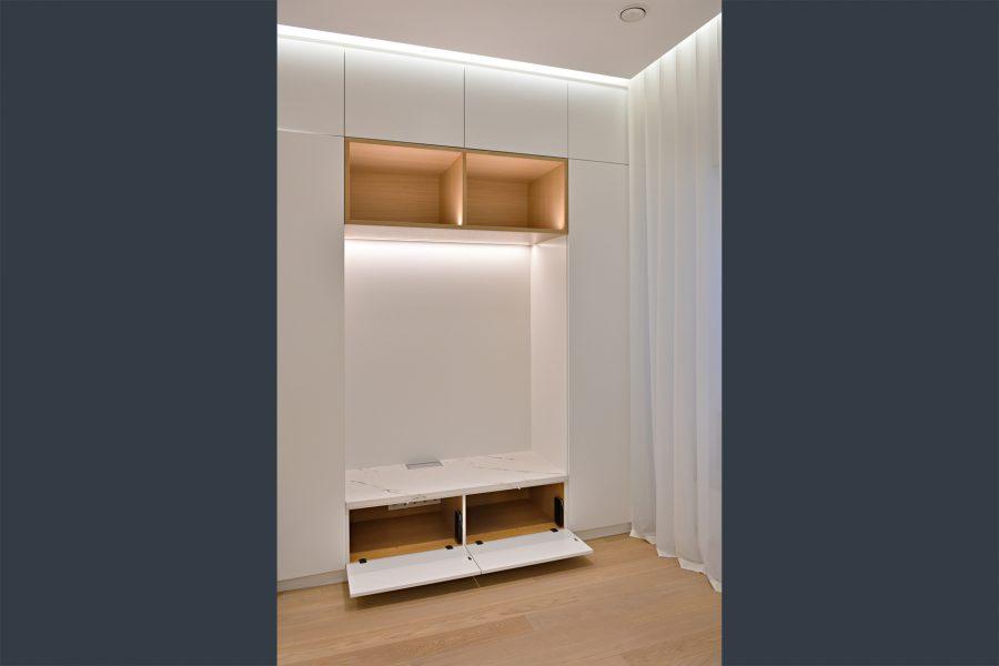 L233-Fensterschlass-2_2-2018_GBP_7039#015E-COPIE